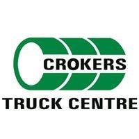 Crokers Truck Centre