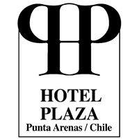 Hotel Plaza Punta Arenas