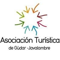 Turismo Gudar Javalambre