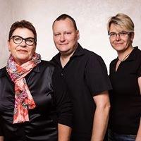 Petra Reimann reimanndirect marketing