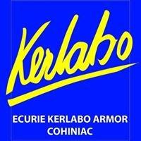 Circuit de Kerlabo