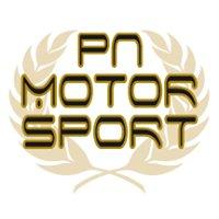 Pn Motorsport