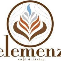 Café & Bistro Elemenz