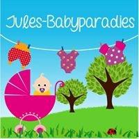 Jules-Babyparadies
