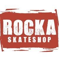 Rocka Skateshop
