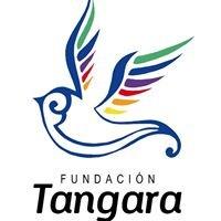 Fundacion Cultural Tangará. Centro Cultural La Mansión
