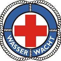 Wasserwacht Schwarzenfeld