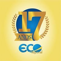 Eco Regional