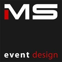 MS Eventdesign