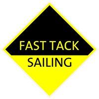 Fast Tack Sailing