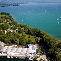 Wassersport Schattmaier Bodensee