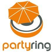 partyring