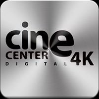 Cine Center Cbba