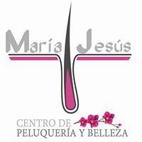 Peluqueria & Belleza María Jesús