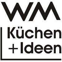 WM Küchen + Ideen Frammersbach