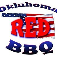 Oklahoma Red BBQ
