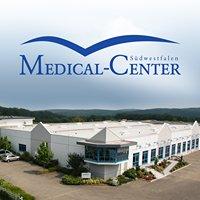 Medical Center Südwestfalen GmbH & Co. KG