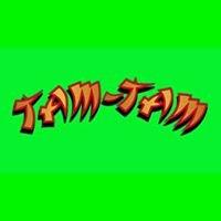 Chinaimbiss-TamTam