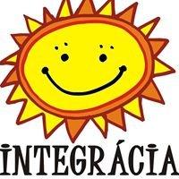 Integrácia svieti pre všetky deti rovnako