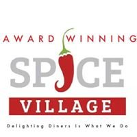 Spice Village Indian, Milton Keynes