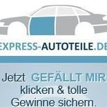 Express Autoteile