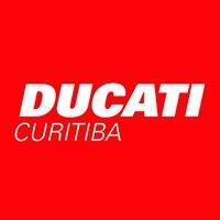 Ducati Curitiba