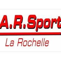 AR Sport - Spécialiste Indépendant Porsche La Rochelle