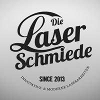 Die Laserschmie.de