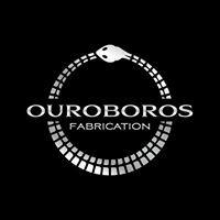 Ouroboros Fabrication LLC