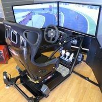 Race-Hub Brands Hatch
