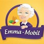 Emma-Mobil