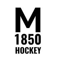 Moerser TV Hockey