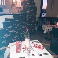 Restaurant Seerano