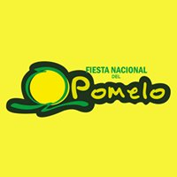 Fiesta Nacional del Pomelo Oficial