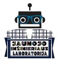 Jaunojo inžinieriaus laboratorija