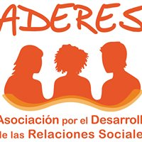 Aderes