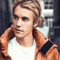 Bieber Universe