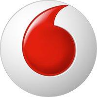Vodafone Business Premium Store Albstadt - Marktstraße