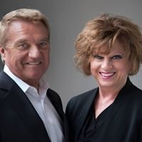 Marianna Kindrachuk & Don Blocka Real Estate
