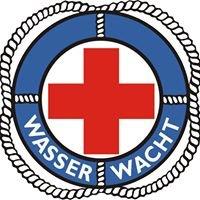 Wasserwacht Buchloe