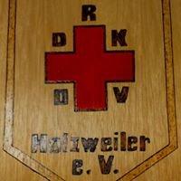 Ortsverein Holzweiler e.V