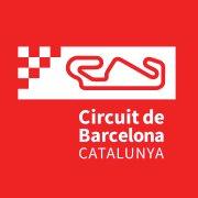 Paddock Circuit De Catalunya