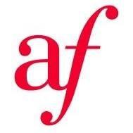 Alliance Française de Las Vegas