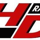 HD Racing Parts
