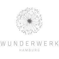 Wunderwerk Hamburg