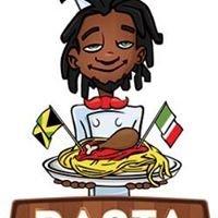 Eat Rasta Pasta Jamaican Take-Out