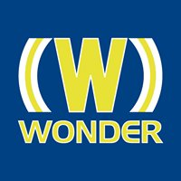 Wonder Spa