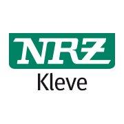 NRZ Kleve