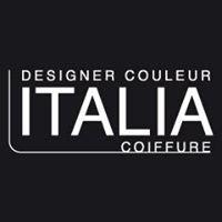 Italia Coiffure Ath