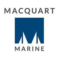 MACQUART MARINE
